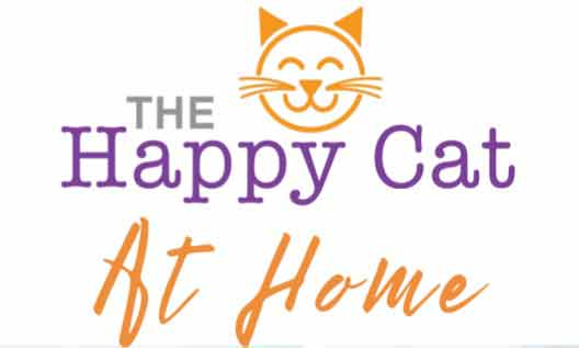 happy-cat-at-home-logo