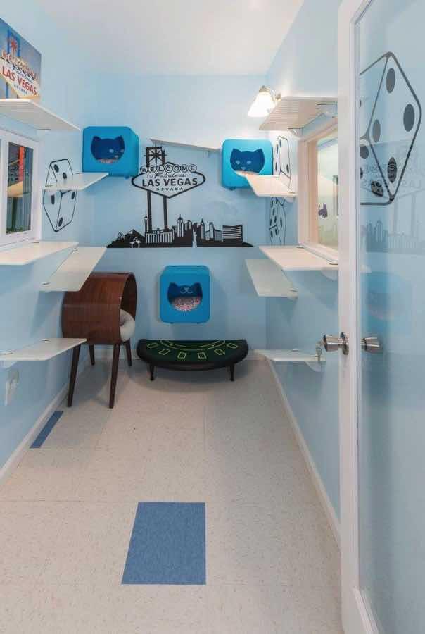 happy-cat-room-design-20201006-002